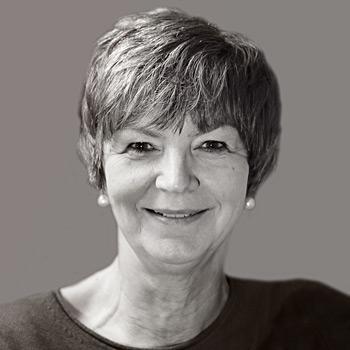 Bianca Schorn – LIP-Coaching und Aufstellungen in Wuppertal und Solingen